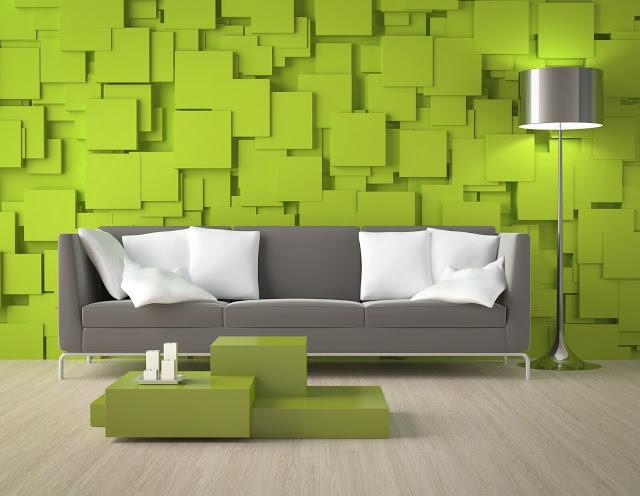 شركة تركيب ورق جدران حائط بالرياض