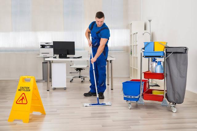 شركة تنظيف منازل بحوطة بني تميم